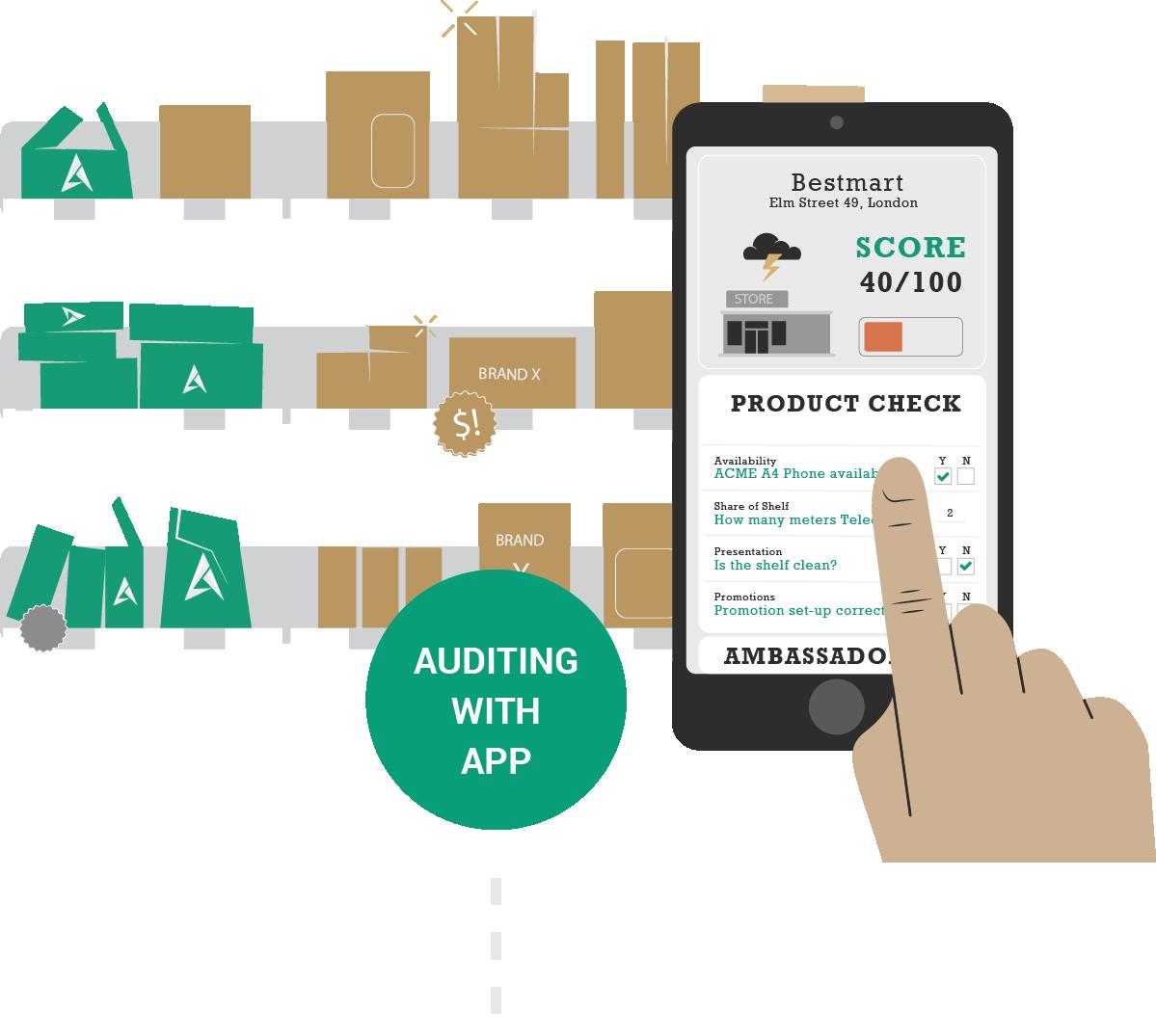5_Audit_App